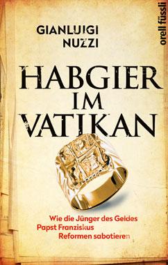 Habgier im Vatikan_small