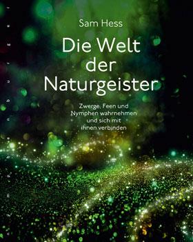 Die Welt der Naturgeister_small
