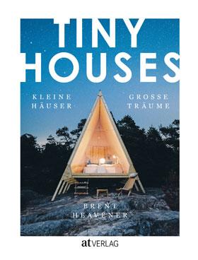 Tiny Houses_small
