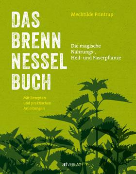 Das Brennnessel-Buch_small