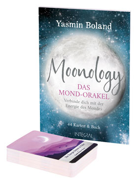 Moonology - Das Mond-Orakel_small
