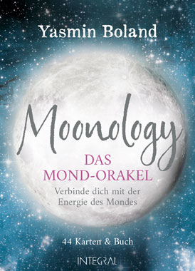 Moonology - Das Mond-Orakel_small01