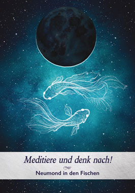 Moonology - Das Mond-Orakel_small03