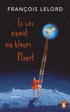 Es war einmal ein blauer Planet_small