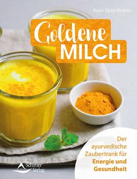 Goldene Milch_small