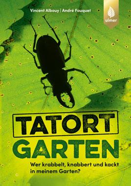 Tatort Garten_small