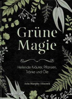 Grüne Magie_small