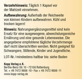 Kopp Vital Curcuma Kapseln_small03