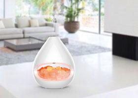 Aroma-Diffuser mit Salzkristall-Leuchte_small02