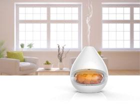 Aroma-Diffuser mit Salzkristall-Leuchte_small03