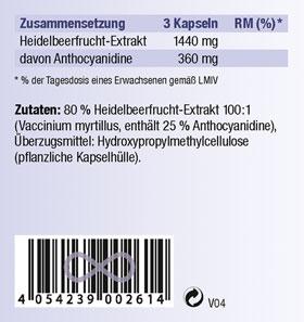 Kopp Vital Heidelbeer-Polyphenol Kapseln_small02