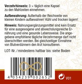 Kopp Vital Ginseng Kapseln_small02
