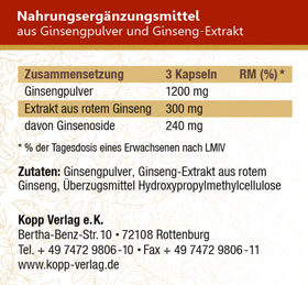 Kopp Vital Ginseng Kapseln_small03