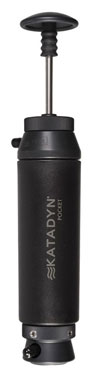 Katadyn® Pocket Filter Tactical_small