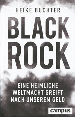 BlackRock_small