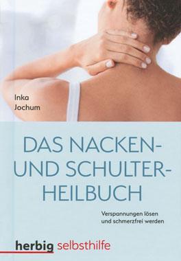 Das Nacken- und Schulterheilbuch_small