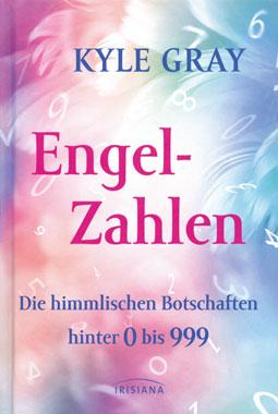 Engel-Zahlen_small