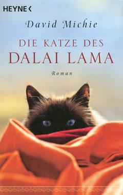 Die Katze des Dalai Lama_small