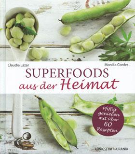 Superfoods aus der Heimat_small