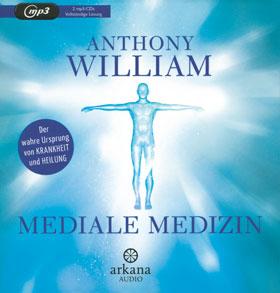 Mediale Medizin - Hörbuch_small