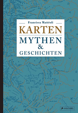Karten - Mythen und Geschichten_small