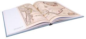 Karten - Mythen und Geschichten_small01