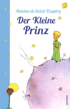 Der Kleine Prinz_small