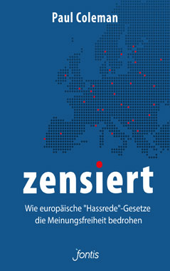zensiert_small