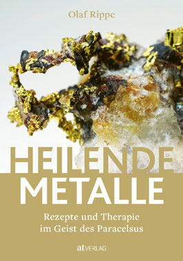 Heilende Metalle_small