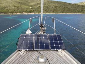 Solar Modul - Kit Phaesun Fly-Weight 3 × 40 W Ladegerät_small01