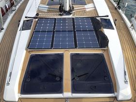 Solar Modul - Kit Phaesun Fly-Weight 3 × 40 W Ladegerät_small03