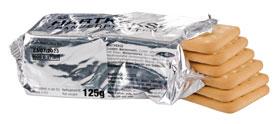 10er-Pack BW-Hartkeks (Panzerplatten) - 10 x 125 g_small01