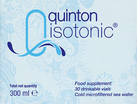 Quinton Isotonic®_small03