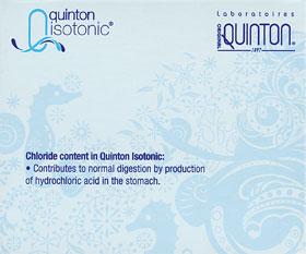 Quinton Isotonic®_small05