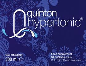 Quinton Hypertonic®_small03
