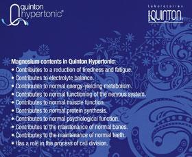 Quinton Hypertonic®_small04