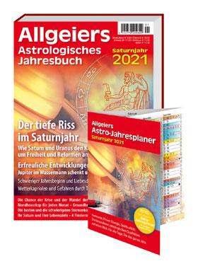 Allgeiers Astrologisches Jahresbuch 2021_small