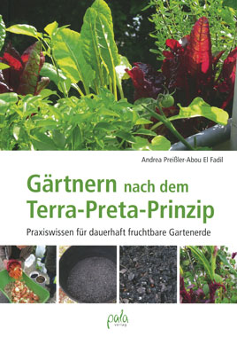 Gärtnern nach dem Terra-Preta-Prinzip_small