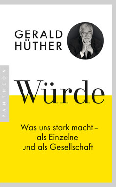 Würde_small