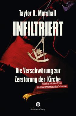 Infiltriert_small