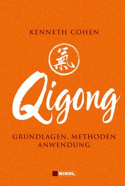 Qigong_small