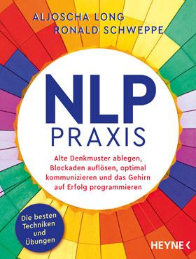 NLP Praxis_small
