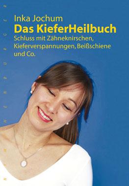 Das KieferHeilbuch_small