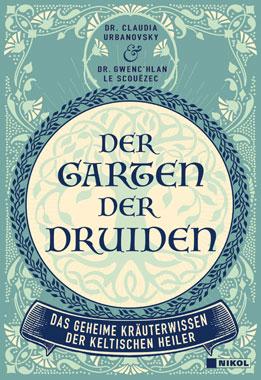 Der Garten der Druiden_small