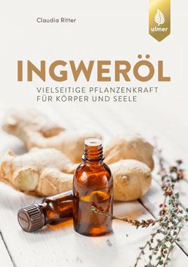 Ingweröl_small