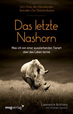 Das letzte Nashorn_small