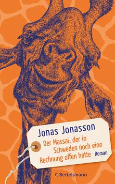 Der Massai, der in Schweden noch eine Rechnung offen hatte_small