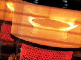 Petroleum-Heizung ZibroOS-50 mit CO2-Wächter_small01