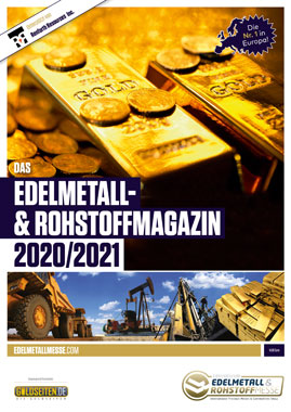 Das Edelmetall- und Rohstoffmagazin 2020/2021_small