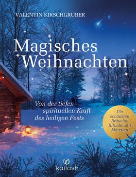 Magisches Weihnachten_small
